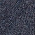 Drops Alpaca Mix 50g Blå (6360)