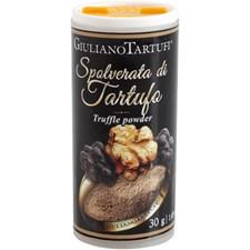 Giuliano Tartufi Tryffelpulver 30 g