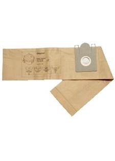 Støvpose til NILFISK Viking (10)