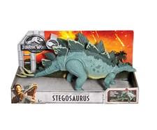Jurassic World Battle Strike, Stegosaurus