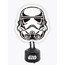 Star Wars Stormtrooper Neonlampe
