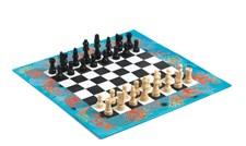 Schack, Classic Games, Djeco