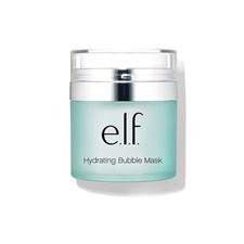 Elf Hydrating Bubble Mask 50 g
