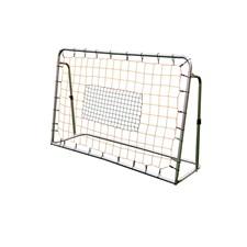 Justerbar Rebounder 183x122, Sportme