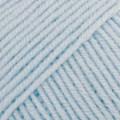 Baby Merino Merinovillaa 50 g 24 light sky blue Drops