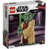 Yoda™, LEGO® Star Wars™ (75255)