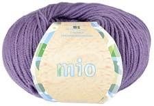 Mio 50g Violetti (30233)