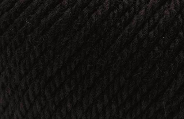 Rico Essentials Cashlana DK Lanka Villasekoitus 25g Black 005