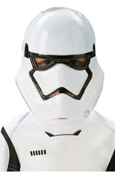 Stormtrooper-maske, Star Wars