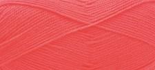 Rico Basic Acrylic DK Lanka Akryyli 100g Neon Orange 019