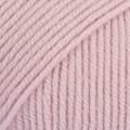 Baby Merino Merinovillaa 50 g 26 light old pink Drops
