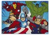 Matta, Avengers action, Marvels Avengers