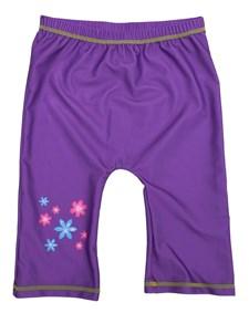UV-shortsit Frozen, Swimpy (98 - 104)