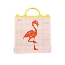 Rice Flamingo Termospussi