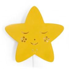 Vägglampa Stjärna, Roommate