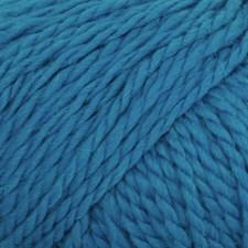 Drops Andes Uni Colour Lanka Villasekoitus 100g Turquoise 6420