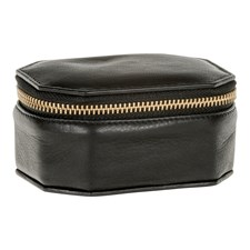 Depeche Jewellery Box Medium