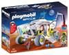 Marsrobot, Playmobil Space (9489)