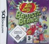 Jelly Belly - Ballistic Beans