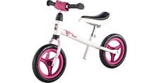 Speedy 10''-potkupyörä, Princess, Kettler