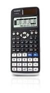 Teknisk räknare Casio FX-991EX Classwiz