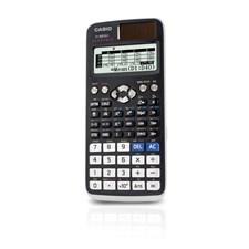 Teknisk Regner Kalkulator FX-991EX ClassWiz Casio