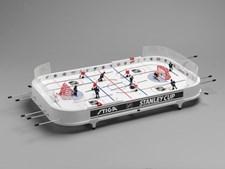 Stiga Stanley Cup jääkiekkopeli