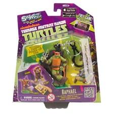 Raphael, Swappz 1-pack, Ninja Turtles