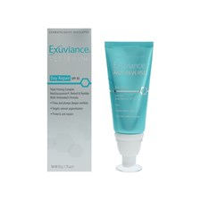 Exuviance Age Reverse Day Repair SPF 30 50g