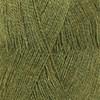 Drops, Lace Mix, Garn, Alpakkamiks, 50 g, Oliven 7238