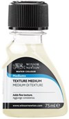 Akvarell Medium Texture Winsor & Newton 75 ml