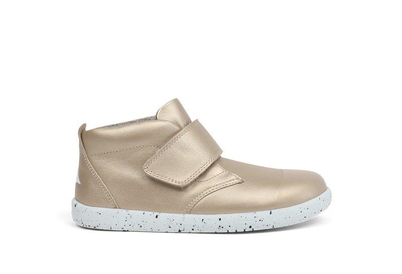 sweden adidas casual sko rosa gull b4cfd 9bb44