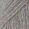 Drops Alpaca Mix 50g Jeansblå (8120)