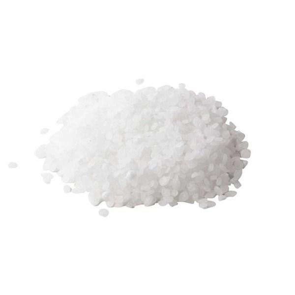 Parafiini, 5kg
