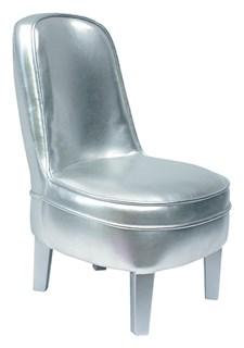 Stol Silver, JaBaDaBaDo