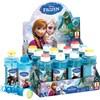 Disney Frost, Såpebobler 300 ml