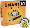 SMART10, Frågespel, Mindtwister