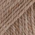 Drops NEPAL MIX 0300 beige