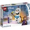 Olaf, LEGO® Disney Frozen (41169)