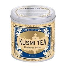 Kusmi Tea Te Kashmir Tchaï 250 g