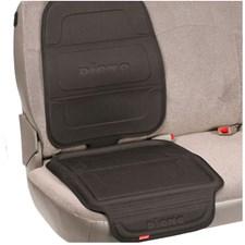Seat Guard Complete -Skyddsmatta för bilbarnstol, Diono