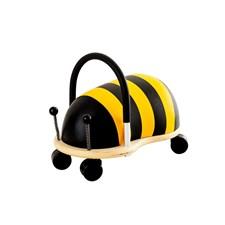 Kävelyauto Mehiläinen, Suuri, Wheely Bug