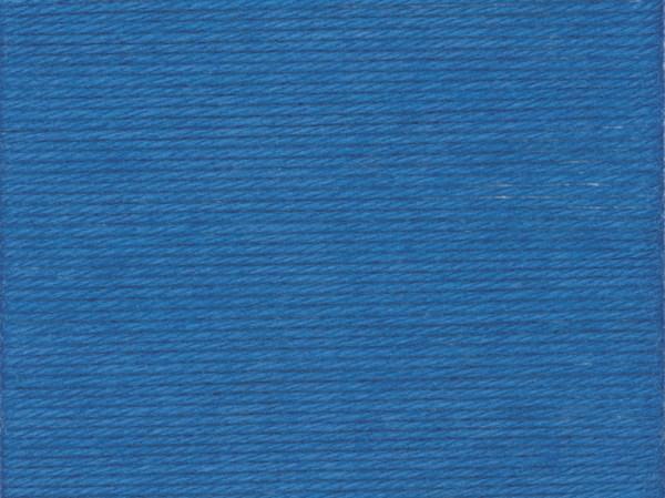Rico Essentials Cashlana DK Lanka Villasekoitus 25g Azure 019