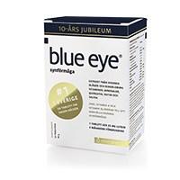 Elexir Pharma BlueEye, 64 tabletter