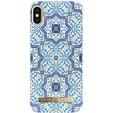 Mobildeksel, Fashion Case, Til Iphone X, Marrakech, Ideal
