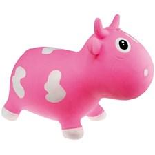 Bella the Cow, Rosa, KidZZfarm