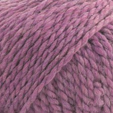 Drops Andes Mix Garn Villasekoitus 100g Amethyst 3410
