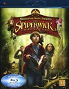 Spiderwick (Blu-ray)