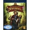 Spiderwick (Blu-ray)
