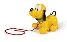 Disney Pull Along Pluto